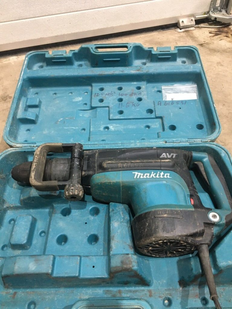 Used DIY & Power Tools For Sale in Lincoln
